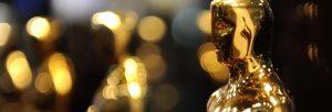 Les nominations