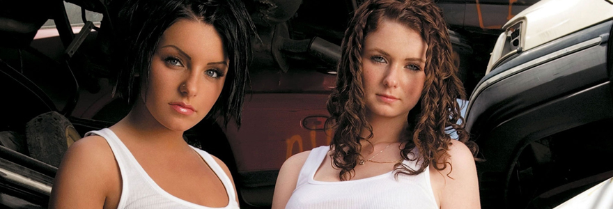 TaTu Girls