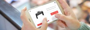 piano numérique en ligne