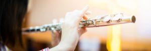 instruments a vent