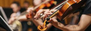 Dans quel but analyser une œuvre musicale et vers qui se tourner