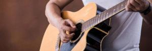 recherche musicien
